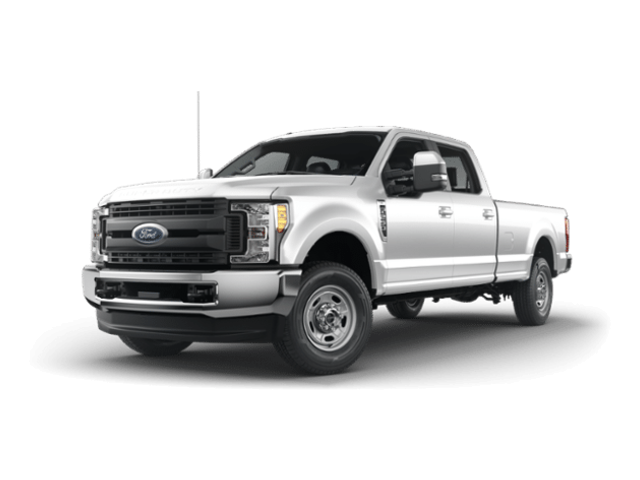 Blake Fulenwider Ford >> New 2019 Ford F 250sd For Sale Lease Beeville Tx Stock Ked52387